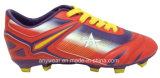 Mens Outdoor Soccer Football Shoes (815-5177)