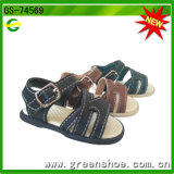 2017 New Fashion Baby Easy Wear Sandal