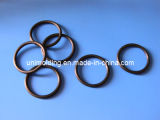 Rubber Sealings/Customized Rubber Products for Sealing System