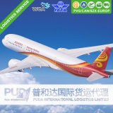 From Beijing Shanghai Guangzhou to London Heathrow London Gatwick by Fast Air Shipment Serivce