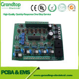 Electronic Toy Car Printed Wiring Board PCB Assembly Service