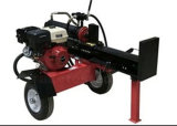 45 Ton Professional Forest Timber Wood-Working Log Splitter