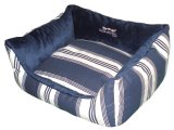 Nice Pet Bed/Fabric Cat Bed/Dog Bed (SXBB-297)