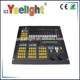 Professtional DMX 512 Lighting Controller (YG-C001)