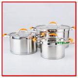 Sauce Pot Sauce Pan Cookware