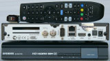 Openbox S4 HD PVR Digital Satellite Receiver Sb198