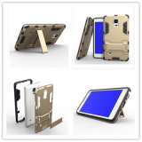 Kickstand Cell Phone Armor for Samsung Galaxy Note4/Note5