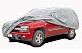 SUV Cover with Different Materials-Autobox Car Cover-Cubre Autos Modelo Auto