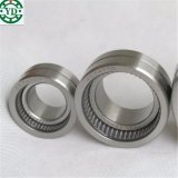 High Performance Needle Roller Bearing Na4906 2RS