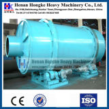 Best Sand Rotary Dryer