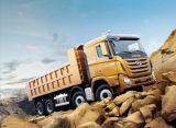 China for Hyundai Dump Truck with The Lowest Price