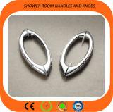 Shower Room Door Handles with Best Quality