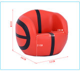 Ladybird Lovely Design Kids Ball Chair (SXBB-27)