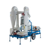 Bean Sesame Grain Seed Cleaning Machine