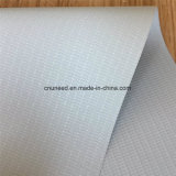 Flame Retardant Medical Mattress PVC Vinyl Fabric