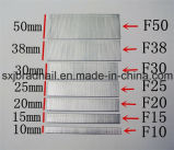 F Nail with Hight Quality