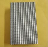 for Sale Sintered Cylinder N52 Neodymium Magnets Price