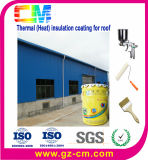 Construction Paint- Heat Insulation Material Thermal Insulation Coating