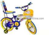 Good Sales Kids Bike/Children Bicycles (SR-A51)