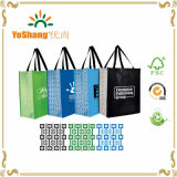 Laminated Non Woven Bag Shopping Bag Wholesale