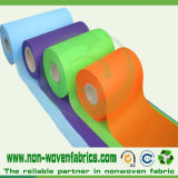 Factory Supply High Quality Spunbond Nonwoven Roll