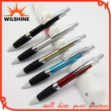 Classic Promotion Metal Ballpoint Pen with Good Quality (BP0146)