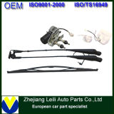 Professional Single Vertical Wiper Assembly for City Bus (KG-009)