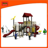 Kids Heavy Duty Outdoor Playground Equipment