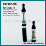 Kanger Top Selling E-Cigarette T3