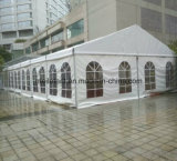 8X21m Cheap Commercial Tent Outdoor Rental Events Tente
