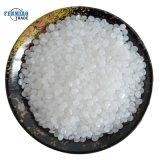 100% Virgin High Density Polyethylene, Injection Grade HDPE Resin