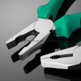 German Type High Quality Combination Pliers