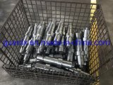 CNC Machined Standard and Non Standard Part for Heavy Truck