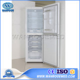 Wr-Ycd-EL259 Medical Low Temperature Lab Blood Bank Vaccine Pharmaceutical Freezer