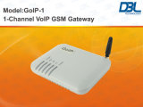 1 Channel GSM VoIP Gateway/GoIP 1/GoIP GSM