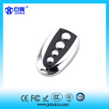 Wireless Fixed Code RF 433 Saw Remote Control for Cars or Gate Door