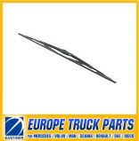 8189631 Wiper Blade Auto Accessory for Scania
