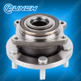 Front Wheel Hub Bearing Assembly for Chrysler & Dodge 513263