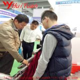 Professional Air Friction Shaft Made in China