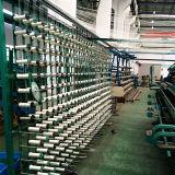 Toyo Fishing Net Machine Pitch: 12.6mm Shuttle: 460 Spool Dia: 270mm (ZRD12.7-460)