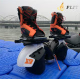 Flit Manufacture Water Jet Shoe with Ce Approved