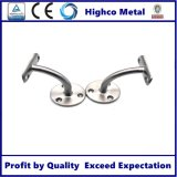 Wholesale Stainless Steel Square Handrail Bracket Support