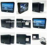 "7"" LCD Advertising Player Digital Photo Frame"