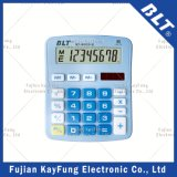 8/10/12 Digits Desktop Calculator for Home and Office (BT-8003)