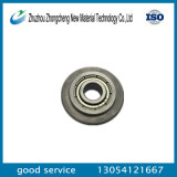 Tungsten Carbide Tile Cutter Wheel Replacement, Cutting Tool