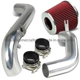 Auto Engine Cai Air Intake Pipe Kit for Toyota Camry V6