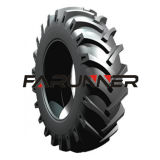 Agriculture/Agricultural/Farm/Irrigation/Tractor/Trailer Tyre (23.1-26 14.9-24 15.5-38)