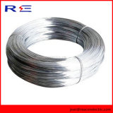Hot DIP Galvanized Steel Wire Core for ACSR