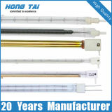Thermal Infrared Quartz Heater Replacement Lamp