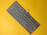 Genuine Brand New Us Keyboard for Apple MacBook 13''